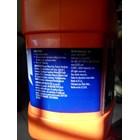 Gojo Pumice Orange Original 5