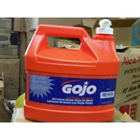 Gojo Pumice Orange Original