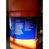 Gojo Pumice Orange Original Cheap 5