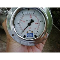 Distributor CEJN hose  coupling blowgun spiral pressure 3