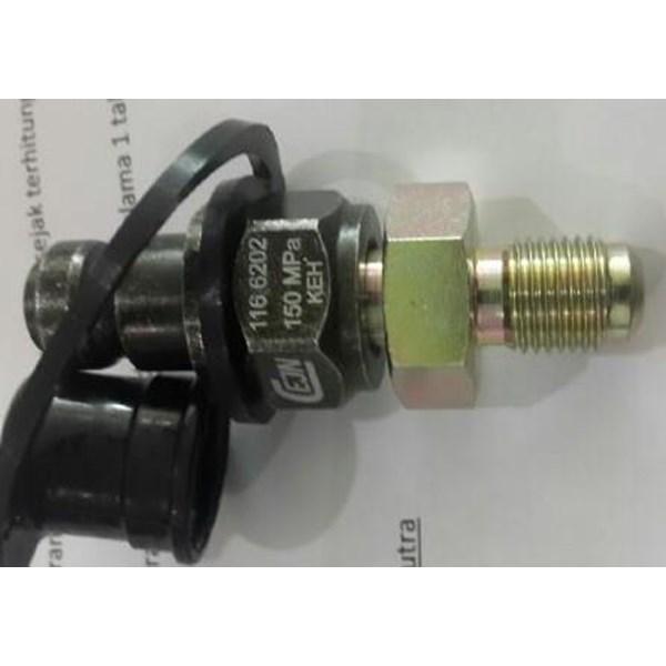CEJN hose  coupling blowgun spiral pressure