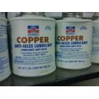 Anti Seize Tembaga Perak Nikel Silver Cooper 1