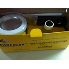 Bakerlok  19950 Thread  - Locking Compound Seal Mesin dan Industri 5