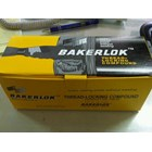 Bakerlok  19950 Thread  - Locking Compound Seal Mesin dan Industri 6
