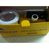 Bakerlok  19950 Thread  - Locking Compound Seal Mesin dan Industri Murah 5