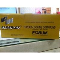 Beli Bakerlok  19950 Thread  - Locking Compound Seal Mesin dan Industri 4