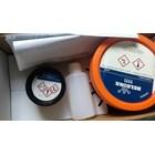 Belzona LPS tapmatic Molykot chesterton kolor kut 4