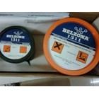 Belzona LPS tapmatic Molykot chesterton kolor kut 1