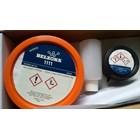 Belzona LPS tapmatic Molykot chesterton kolor kut 6