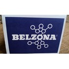 Belzona LPS tapmatic Molykot chesterton kolor kut 3