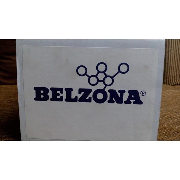 Belzona LPS tapmatic Molykot chesterton kolor kut