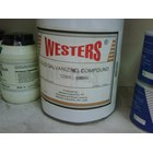 Westers Cold Galvanish Compound  1