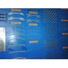 Screen Wiremesh stainless steel 4