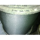 Screen Wiremesh stainless steel 3