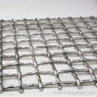 Screen Wiremesh stainless steel 10