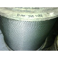 Distributor Screen Wiremesh stainless steel 3