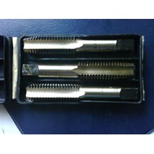 mata bor hand machine adjustable reamer