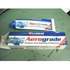 Hylomar Universal Blue M Aerograde 3