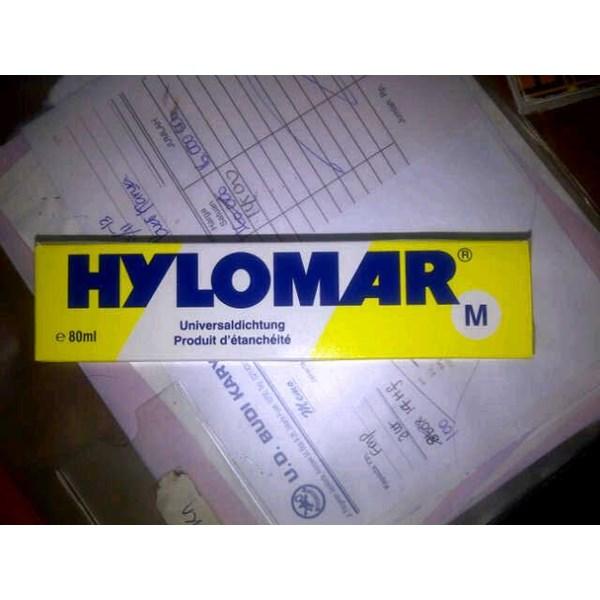 Hylomar Universal Blue M Aerograde