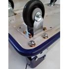 Troli Barang Mystar Prestar 150 & 300 kg 6