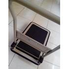 Troli Barang Mystar Prestar 150 & 300 kg 4