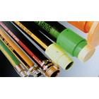 Industrial Hydraulic Hoses Sunflex Compotex Orof 1
