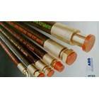 Industrial Hydraulic Hoses Sunflex Compotex Orof 8