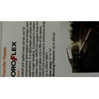 Industrial Hydraulic Hoses Sunflex Compotex Orof 4