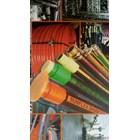 Industrial Hydraulic Hoses Sunflex Compotex Orof 10