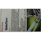 Industrial Hydraulic Hoses Sunflex Compotex Orof 3