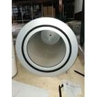 Elite Air Kompresor listrik Taiwan 3