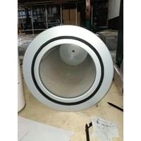 Distributor Elite Air Kompresor listrik Taiwan 3