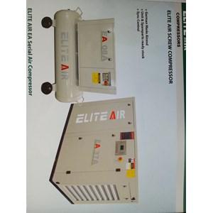 Elite Air Kompresor listrik Taiwan