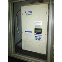 Good Repair Inverter QMA Q - 9000 Series 1