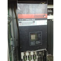 Inverter Reliance Electric VC - 90 Series 1