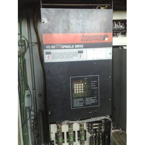 Inverter Reliance Electric VC - 90 Series