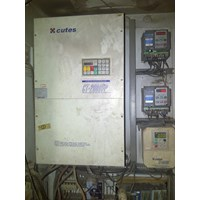 Best Repair Inverter Cutes CT 2000 FP Series 1