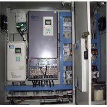 High Quality Frequency Inverter QMA Q - 8000 Series