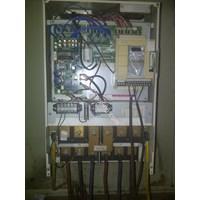 Service Inverter Toshiba Vf-A7 4450 Pl 45Kw - 380V 1
