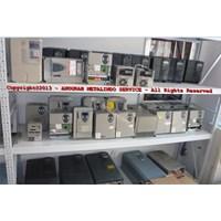 Repair Inverter Yaskawa F7 - Siemens Micromaster 420 - Altivar 71 1