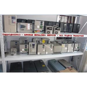 Repair Inverter Yaskawa F7 - Siemens Micromaster 420 - Altivar 71
