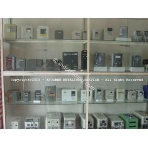 Service Repair Maintenance Inverter Semua Merk