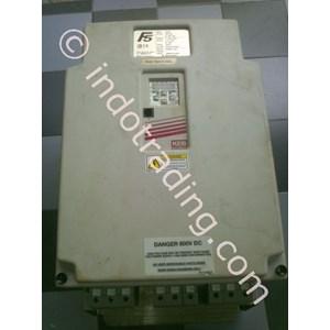 Repair & Service Inverter Keb F5 30Kw - 400V Mc. Dyeing Thies