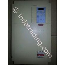 Service Inverter Toshiba Vf - A7 4220 Pl  22Kw - 380V