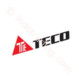 Dari Perbaikan Inverter Teco 0