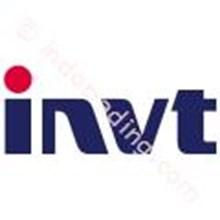 Service Inverter Invt Chf 100 A