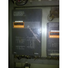 Service Inverter Fuji Frenic 5000 VG3 Series