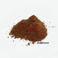 Sell Bungkil Sawit  (Palm Kernel Meal)