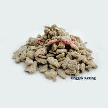 Gamblong Dry