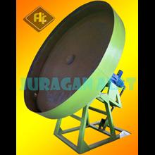 JURAGAN ALAT - Mesin Granul Kompos - 081316140041